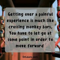 Scared little monkey Respect Quotes, Healing Heart, To Move Forward, Wellness Fitness, Get Over It, Health And Nutrition, Counseling, Letting Go, Wisdom