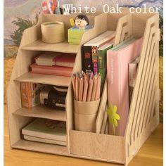 tray-wood-organizer-office-finishing-frame-document-holder-bookshelf-jordan-14-revistero-mdf-wooden-storage-box.jpg 597×598 pixels