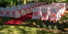 Bodas civiles en el jardín  opiniones   #opinion #opiniones #bodas #galicia  #pazo #encanto #casa #rural #turismo #rural #boda #civiles #jardin #eventos #celebraciones #banquetes