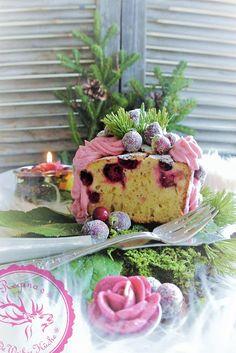 """Reginas Wilde Weiber Küche: """"Wildes Kocherlebnis"""" experimentiere doch mal mit ... Wilde, Kraut, Cheesecake, Desserts, Food, Gifts, Tailgate Desserts, Meal, Cheese Cakes"""