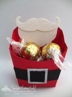 Santa Fry Box and Gift Card Holder04-imp
