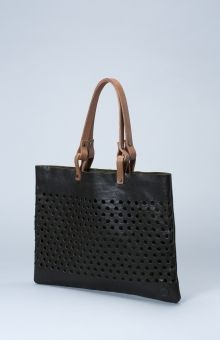 Shop Leather Handbags & Bags by ELK Australia. Leather wallets, handbags, tote bags, backpacks & accessories all Designed in Melbourne, Handmade Globally. Leather Handbags, Leather Wallet, Leather Bags, Elk Accessories, Louis Vuitton Damier, Crochet Bags, Tote Bag, Hand Bags, My Style