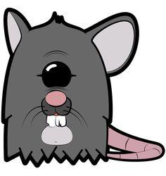 Rat Furly