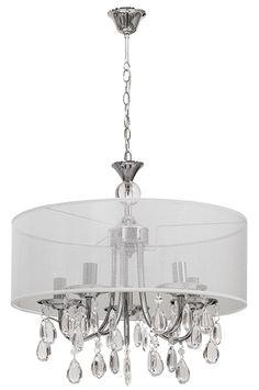 Lámpara de techo Zulmira Ref. 16793413 - Leroy Merlin