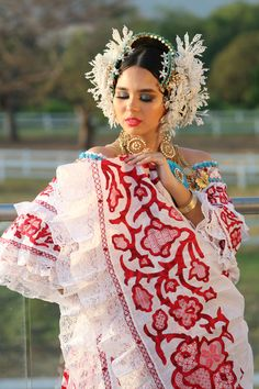 Homeland, Traditional Outfits, First World, Saree, Culture, Drawing, Hair Styles, Clothes, Dresses