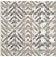 Tapestry Crochet Patterns, Weaving Patterns, Crochet Lace Edging, Filet Crochet, Cross Stitch Designs, Cross Stitch Patterns, Knitting Designs, Knitting Patterns, Cushion Embroidery