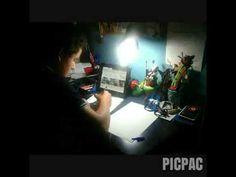 Cómo estudiar con un iPad (o con cualquier tecnología) | Proyecto EDUCA en Tajamar