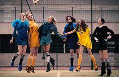 Fashion_Sports2