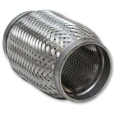 Vibrant 62404�Kraftstoff Injektor