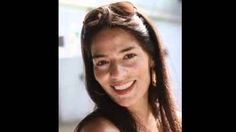 Asuman Krause - Hep Yek Belly Dance Music, Belly Dancers, Film, Fashion, Movie, Moda, Bellydance, Film Stock, Fashion Styles