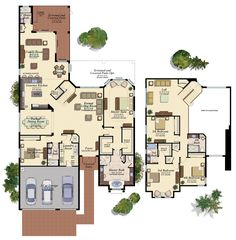 Luxury Floor Plans Luxury Floor Plan Results House