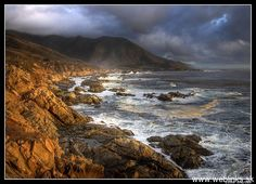 37 incredible HDR images of Shores: Where the Infinity Beginns..