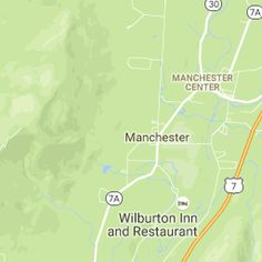 Phone: Address: Vermont River Runners, PO Box 153 Arlington, VT 05250 Your Name (required) Your Email (required) Subject Your Message Manchester Center, Vermont, Runners, Map, River, Phone, Joggers, Telephone, Phones