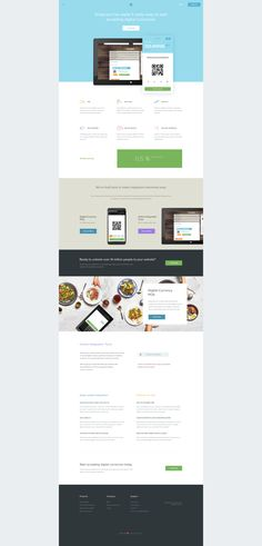 Dribbble - snapcard_full.png by Charlie Isslander