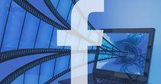 #Facebook darà maggiore spazio ai live video che saranno presenti in cima al news feed, come cambierà la tua strategia di #SocialMediaMarketing?
