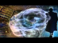 """""""The Awakening"""" (2011 Final Version, Full Length Documentary)"""