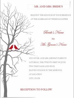 Free blank wedding invitation templates for microsoft word wedding free wedding invitation templates for microsoft word filmwisefo