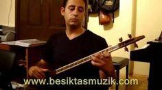 Besiktas Muzik Merkezi - YouTube