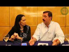Dr  Ribas Paiva esclarece falhas de comunicação sobre a intervenção militar
