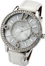 Lipsy London Watches - WATCH SHOP.com™