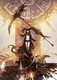 Súper Anime (En Español) - Comunidad - Google+