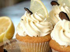 ... on Pinterest | Bacon cupcakes, Pistachio cupcakes and Cupcake recipes