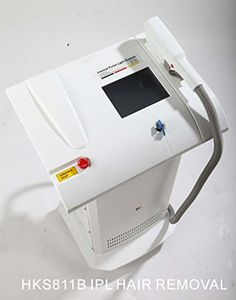 Moontree I-p-l Hair Removal Beauty Machine  //Price: $ & FREE Shipping…