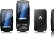 HP Palm Pre 3 Verizon 3G Global Smart Phone, 16GB Black, QWERTY Keyboard, Touch to Share with Your TouchPad    HP Palm Pre 3 Verizon 3G Global Smart Phone, 16GB Black, QWERTY Keyboard, Touch to Share with Your TouchPad