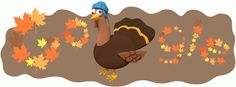 Happy Thanksgiving Day everyone...