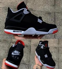 sneakers and stuff raffle Jordan Shoes Girls, Jordans Girls, Air Jordan Shoes, Air Jordans, Fly Shoes, Kicks Shoes, Shoes Sneakers, Jordan 4, Sneakers Fashion Outfits