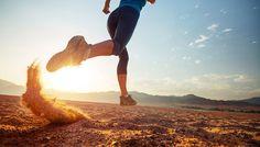 Esiste la corsa ed esistono tanti modi per allenarsi alla corsa. Ciascuno ha il suo scopo specifico ma tutti sono rivolti a farti diventare un runner più forte.