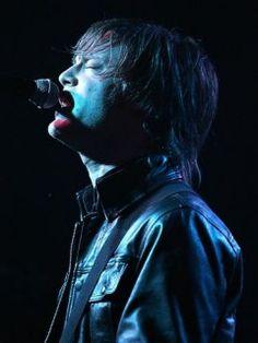 Mando Diao – (14/25) – Schwedens Rock-Sensation beim Deutschland-Start in Köln. – laut.de – Foto