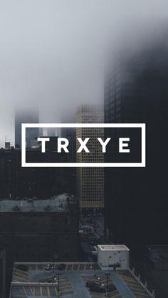 troye - lockscreens