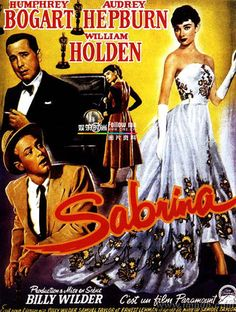 http://fotoblogdecine.blogspot.it/2012/07/sabrina-dirigida-por-billy-wilder.html