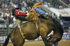 heart, real cowboys, season, texas travel, entertain ticket, dalla, sport, houston rodeo, hotel