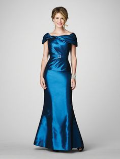 Alfred Angelo Special Occasion Separates Tops - Style 7215 gorgeous for mother of the bride