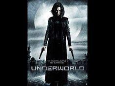 filme anjos da noite underworld legendado