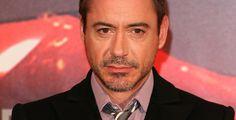 Iron Man 3 - Den dritten Teil der Superhelden-Saga um Tony Stark (Robert Downey Jr.) alias Iron Man gibt es bald zu kaufen.