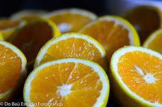 Baudalola: Esmaltes e Frutas