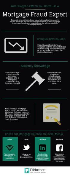 pdf The Strange Case of