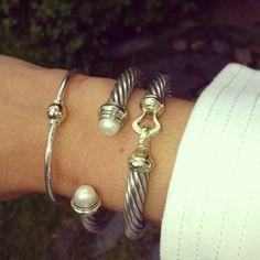Cape Cod Bracelet Jewelry Cute Box