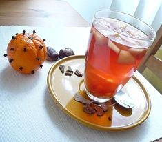Beverages, Drinks, New Product, Panna Cotta, Food And Drink, Cooking Recipes, Vodka, Pudding, Tea