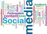 nuovoconsumo.it versione online della rivista cartacea Nuovo Consumo - Drupal, grafica, CSS e gestione
