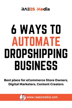 #shopifydropshipping #ecommercestore #fbaseller #amazonfbaseller #amazonsellers #ebayhustle #goodwillbins #shopifyexpert Drop Shipping Business, Ecommerce Store, Digital Marketing, The Creator, Social Media, Social Networks, Social Media Tips