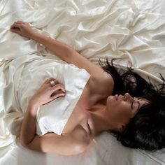 BRIDAL BEDDING!- Mulberry Silk Co.  The Ultimate BEDDING to start your Marriage! 1. 312. 489. 8257 http://themulberrysilkco.com/ https://www.facebook.com/TheMulberrySilkCo