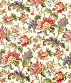 Shop Swavelle  | arts crafts sewing fabric