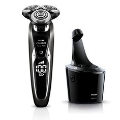 Save: $50.04Philips Norelco S9721/87,  Shaver 9700 - Frustration Free Package Philips Norelco http://www.amazon.com/dp/B00M1E55HQ/ref=cm_sw_r_pi_dp_lZcEvb1BK0GRW