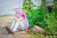 Miyauchi_Renge