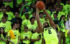 Baylor hoops star Rico Gathers will head to NFL, not play college football. Rico Gathers will reportedly try his hand at football this fall. ESPN first reported Gathers was lining up private workouts for NFL scouts, though a report Monday from the Houston Chronicle noted that Gathers would instead stay at Baylor and play football for Art Briles in 2016 as a means of learning the tight end position. 3/1/2016