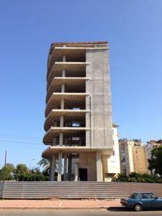 продажа офисного здания - 2 350 000 евро Sale of an office building - 2 350 000 euro